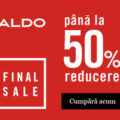 aldo blackfriday