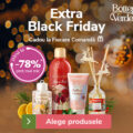 bottegaverde blackfriday