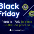 carturesti black friday