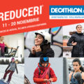 decathlon_black_friday