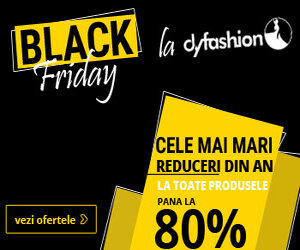 dyfashion blackfriday