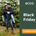 eccho shoes blackfriday