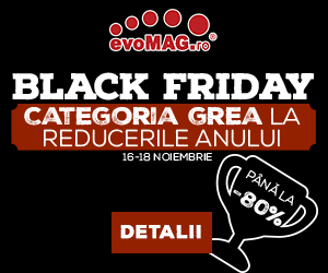 evomag blackfriday