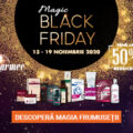 farmec blackfriday