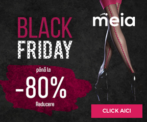 meia black friday