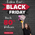 zenda blackfriday