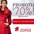 zonia blackfriday